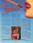 Hustler USA - October 1988 - Page 5