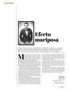 Open Mexico 2015-06.bak - Page 3
