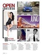 Open Mexico 2015-06.bak - Page 4