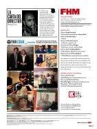 FHMSpain201506 - Page 3
