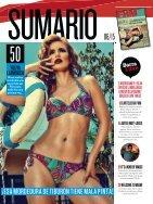 FHMSpain201506 - Page 4