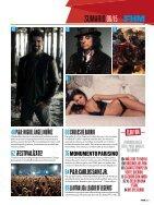 FHMSpain201506 - Page 5