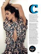 FHMSpain201506 - Page 7