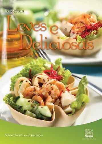 Livro_Receitas-leves_deliciosas