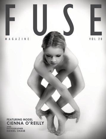 Fuse_20_2015