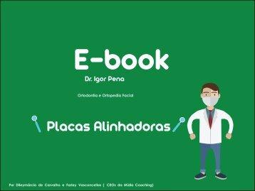 LEIA O MEU E-BOOK SOBRE PLACAS ALINHADORAS!!!