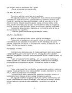 Cozinha-Portuguesa - Page 4