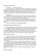 Cozinha-Portuguesa - Page 5