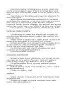 Cozinha-Portuguesa - Page 6