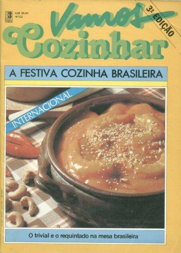 CursoDeCulinaria_www.e-book-gratuito.blogspot.com