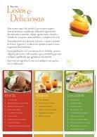 Livro_Receitas-leves_deliciosas - Page 2
