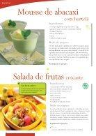 Livro_Receitas-leves_deliciosas - Page 4