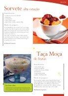 Livro_Receitas-leves_deliciosas - Page 5