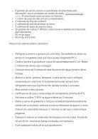salame italiano - Page 2