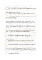 YAKISSOBA3 - Page 2