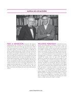 Economia Con Aplicaciones a Latinoamerica - Page 7