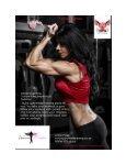 Biomass Muscle - Page 2