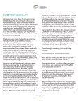STICK SHIFT - Page 3
