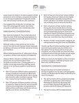 STICK SHIFT - Page 4
