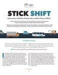 STICK SHIFT - Page 6