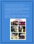 Revista Club Rotarios Los Cabos 01 Digital - Page 5
