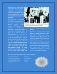 Revista Club Rotarios Los Cabos 01 Digital - Page 7