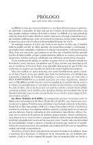 Biblia Textual - Page 7