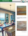 Catálogo de Mármoles y Granito - Page 6