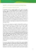 LA NUEVA LEGISLATURA MOMENTO DE REFUNDACIÓN - Page 2