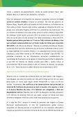 LA NUEVA LEGISLATURA MOMENTO DE REFUNDACIÓN - Page 3