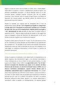 LA NUEVA LEGISLATURA MOMENTO DE REFUNDACIÓN - Page 4