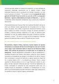 LA NUEVA LEGISLATURA MOMENTO DE REFUNDACIÓN - Page 5