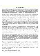Talento Innovador - Page 5