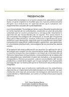 Talento Innovador - Page 7