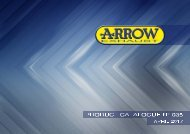 Arrow_Product_Catalogue_035