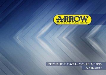Arrow_Product_Catalogue_035