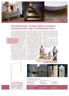 1250 Jahr Basilika Ottobeuren - Seite 2