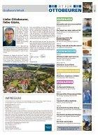 1250 Jahr Basilika Ottobeuren - Seite 3