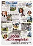 1250 Jahr Basilika Ottobeuren - Seite 4