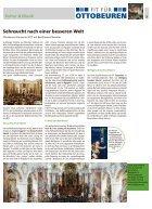 1250 Jahr Basilika Ottobeuren - Seite 5