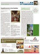 1250 Jahr Basilika Ottobeuren - Seite 7