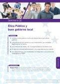 CARGOS ELECTOS - Page 7
