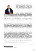 INFORMACJA - Page 4