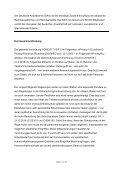 Stellungnahme - Page 4