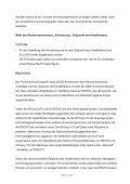 Stellungnahme - Page 5