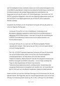 Stellungnahme - Page 7