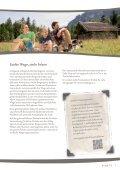 Entdecke die schönsten Seiten des Sommers! - Page 7
