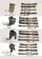 Catalogo cinture e bracciali Vision Look - Page 5