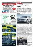Pääkaupunkiseudun Autouutiset 04-2017,  Länsi-Pohjoinen painos - Page 2