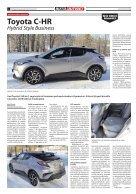 Pääkaupunkiseudun Autouutiset 04-2017,  Länsi-Pohjoinen painos - Page 6